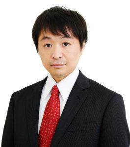 松岡良典院長