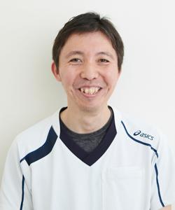 萩原 賢太郎